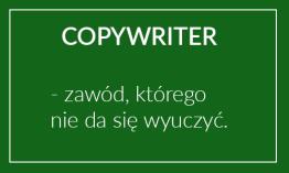 copywriter.png