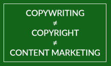 copywriting content.png