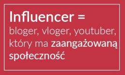 influencer2